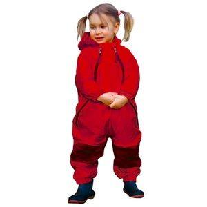 TUFFO Muddy Buddy Splash Suit Size 2T - like NEW